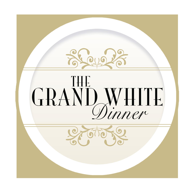 The Grand White